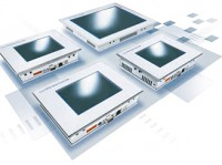 HMI-Web-Panels