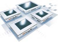 HMI-Web-Panels