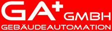 GAplus GmbH